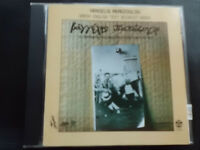 VANGELIS  PAPAZOGLOU - Βαγγέλης Παπάζογλου ,   CD 1994,  GREECE MUSIC ,  LYRA