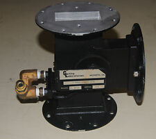 Gerling Labs GL401A Water Cooled RF Microwave Circulator