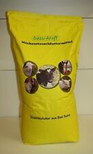 Lämmer-Vital  Milchtauscher  25  Kg  /  Rezept-Nummer 4107Beschreibung      Lämm