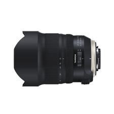 Tamron SP 15-30mm F2.8 di VC USD G2 (nikon)