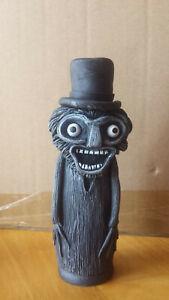 "Mister Babadook 5.5"" Handmade Resin Figure"