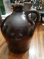 Antique  small jug
