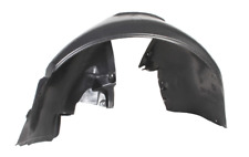 BMW 7 Series (E38) 1994 - 2001 LEFT FENDER LINER SPLASH GUARD