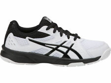 ASICS Kid's Upcourt 3 GS Volleyball Shoes 1074A005