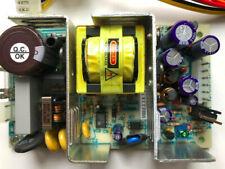 Akai MPC 2000 & 2000XL DPS 12 i Int. Power Supply PCB Board