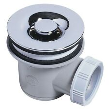 Wirquin Shower Drain trap Siphon for Receptor Shover Bath  Ø60 mm