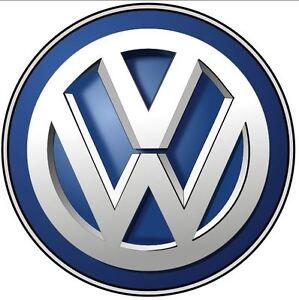 *GENUINE* VW POLO LOCKING WHEEL BOLT NUT SECURITY KEY MOST VW LOCKING BOLTS