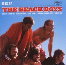 The Beach Boys - Hits of the Beach Boys (2007) - Very Good Condition