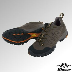 Blaser Shoes Casual Outdoor (117116-044/615)