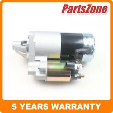 Starter Motor Fit for Jeep Grand Cherokee WJ WG WH V8 3Y5 4.7L Petrol 99-08 12V