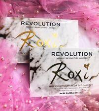 Makeup Revolution London Roxi Roxxsaurus Rid Or Die Palette