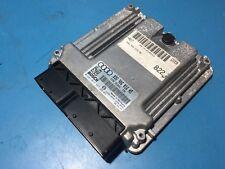 AUDI A6 2.0 TDI ENGINE CONTROL UNIT ECU BOSCH DIESEL 03G906016H5