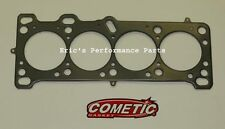 Cometic H4069040S MLS Head Gasket Mazda Miata 1.8L BP 84.5mm x 1.0mm NB MX-5