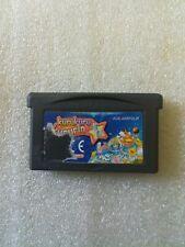 KURUKURU KURURIN Game Boy Advance GBA - EUR (loose)