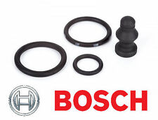 BOSCH Injector Seal Repair Kits for Audi A3, A4, A6, Skoda Octavia, Superb