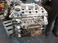 MITSUBISHI TRITON ML 4M41 3.2D ENGINE 06/2006-08/2009 CA0160