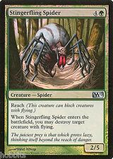 MTG - M12 - Stingerfling Spider - Foil - NM