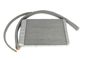 Genuine GM Heater Core 25906908
