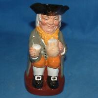 Vintage Royal Doulton England -Happy John Mug, Lot2632