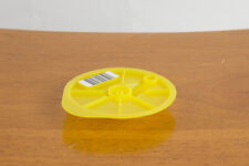Bosch Tassimo Cleaning Disc (T10, T20, T40, T45, T65) - Yellow