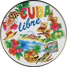 Various Artists - Cuba Libre CD Special Tin Case