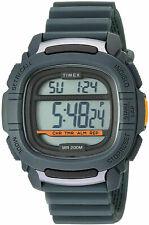Timex TW5M26700 Men's BST.47 Command G-Shock Chronograph Timer Digital Watch