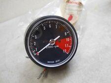 Honda NOS CB450, Tachometer Assembly, # 37240-319-018   S-155/6
