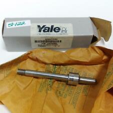 YALE STEEL LOCKING PIN 524227580 NEW