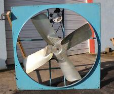 """48"""" Ventilation fan"""