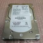 "LSI Seagate 450GB 15k.7SED 3.5"" SAS ST3450757SS 9PW066-043 41390-03 Hard Drive"