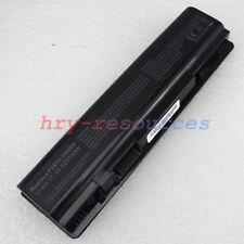 Neuf 6 piles 5200 mAh Batterie Pour DELL Vostro A840 A860 A850n 1014 1014n R988H