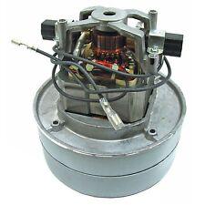 DL2 1104T 205403 Type Motor For Numatic Henry Hetty Vacuum Cleaner  240V