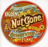 Small Faces - Ogden's Nut Gone Flake [New CD] UK - Import