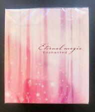 Avon Eternal magic Enchanted Perfume. 50ml