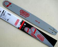 OZAKI Pro-Steel Schwert Führungsschiene passend für Husqvarna 38 cm 325 1,5 mm