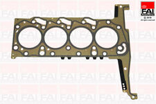 Head Gasket To Fit Ford Ranger (Tke) 2.2 Tdci 4X4 (Gbvajqw) 04/11- Fai Auto