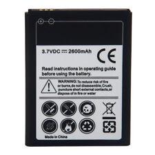 Batteria SAMSUNG GALAXY NOTE EB615268VU GT-n7000 i9220 MTEC HQ 2600mAh