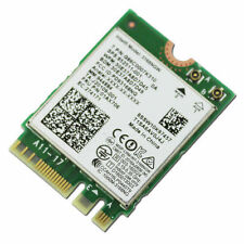 NYCPUFAN USB 2.0 Wireless WiFi Lan Card for HP-Compaq Pavilion Media Center t3620.sc