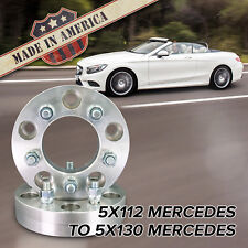 """x2 USA 