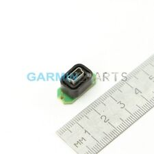 Used USB socket for Garmin eTrex C (Legend Vista Venture C Cx HC HCx) part