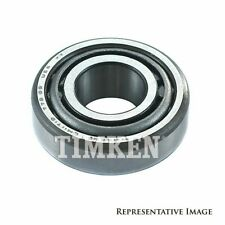 Set411 Timken Set411 Milemate Wheel Bearing Set
