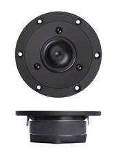 Sb Acoustics Satori TW29R-B Ring Dome Tweeter