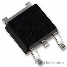 das 2.1 potencia de canal STMicroelectronics sta559bw Ic 36sso