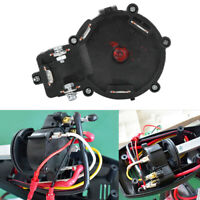 Kayak Outboard 5-Speed Switch Electric Trolling Motor Speed Adjuster Control
