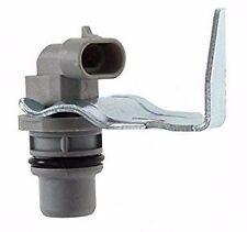 Camshaft Position Sensor for Ford F250 F350 F450 F550 99-06 7.3 Powerstroke Cam