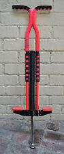 Flybar Foam Master Pogo Tick Red Black