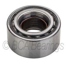 We60945 Wheel Bearing