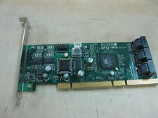 SuperMicro SAT2-MV8 8 Port SATA PCI-X-133 ADAPTER - Qty