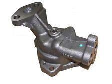 Oil Pump 1961-70 Mercury 390 410 428 V8 NEW