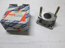 Distanziale carburatore 7737179 Fiat 127, Autobianchi A112   [1229.17]